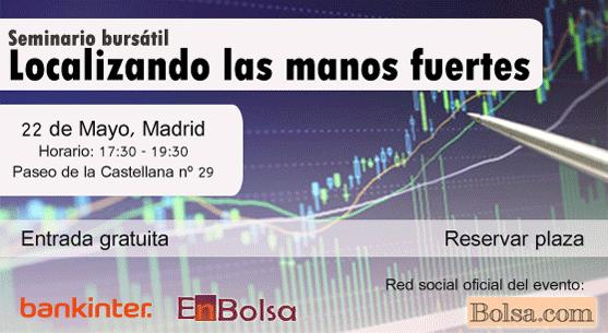 seminario-madrid-22-de-mayo