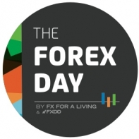 forex day