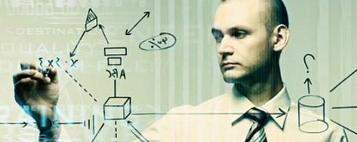 Plan-estratégico-de-marketing-digital-750x400