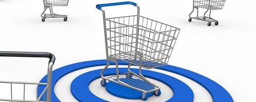 carrito compra internet2
