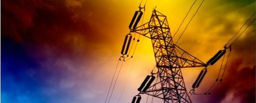 materias-primas-energia