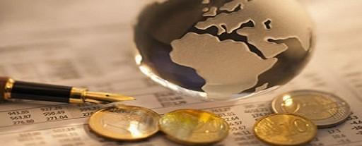 mercados mundo