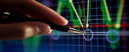 20121207194709 analisis tecnico ibex grafico cotizacion 1 5