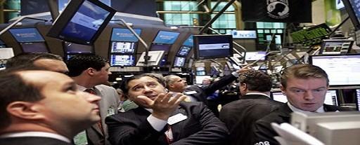 brokers bolsa europa