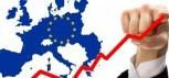 crecimiento-comercio-electronico-europa