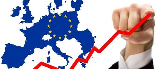 crecimiento comercio electronico europa