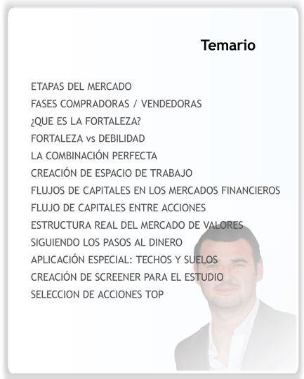 temario