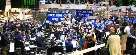 0 1 2 invertir en bolsa de valores