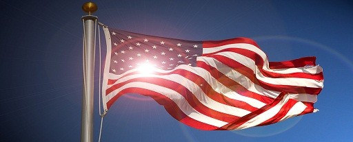 american flag backgrounds1