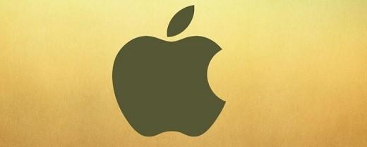 apple new 2012 1920x1080