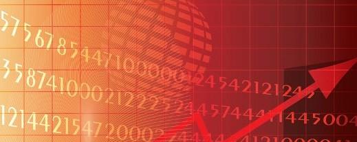 indicador-de-amplitud-de-mercado
