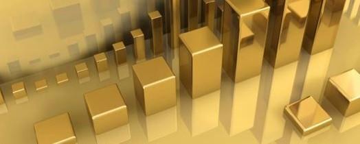 oro tendencia alcista