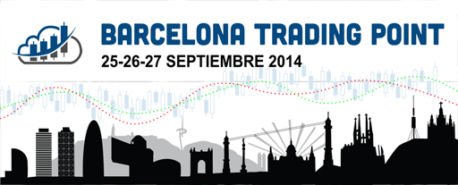 BARCELONA-TRADING-POINT