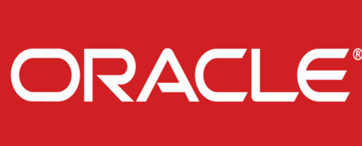 analisis tecnico oracle
