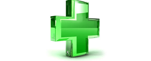 analisis tecnico sector farmaceutico