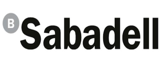 banco sabadell analisis tecnico