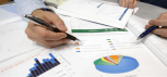 datos de interes y macroeconomia