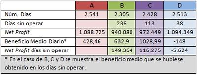 macroeconomia 06