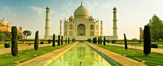 trading en la india
