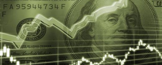 video analisis euro dollar