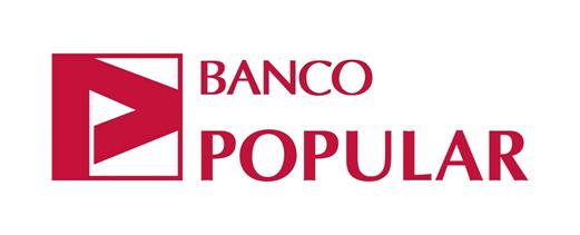 TRADING BANCO POPULAR