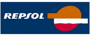 Logo Acciones Repsol
