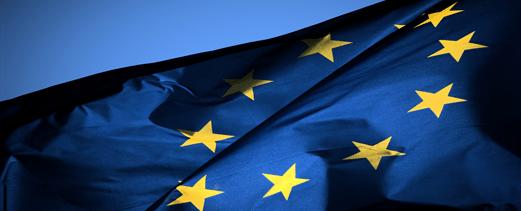 correcciones en europa