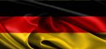 hombro-cabeza-hombro en alemania