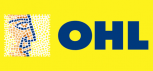 video analisis de ohl