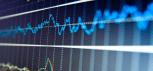 analisis indices mundiales