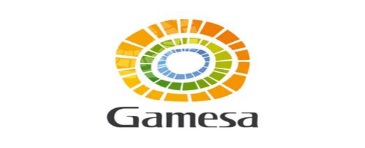 analisis tecnico de gamesa