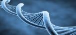 analisis tecnico sector biotecnologia