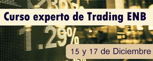 curso-experto-de-trading