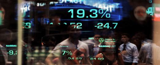 macroeconomia datos de interes