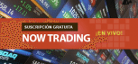 now-trading