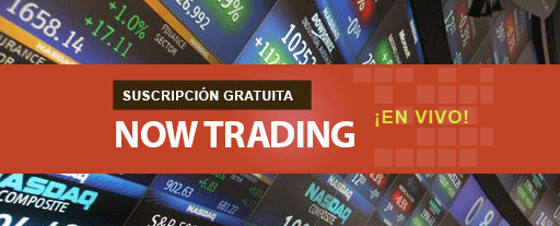 now trading3