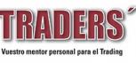 revista trader