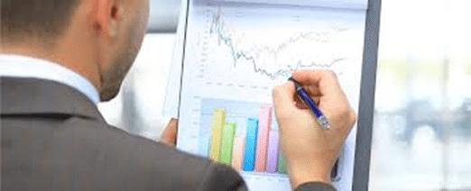 sintomas post traumaticos del trading