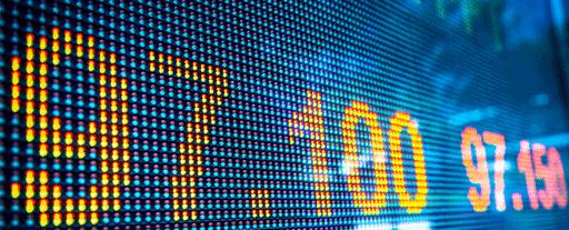 trading acciones españolas