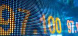 trading-acciones-españolas