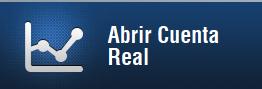 ABRIR CUENTA