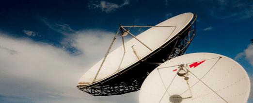Analisis tecnico industria de teleco