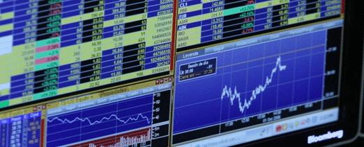 analisis sectores para trading