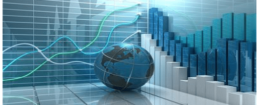 analisis tecnico estacionalidad y flujo de capitales global