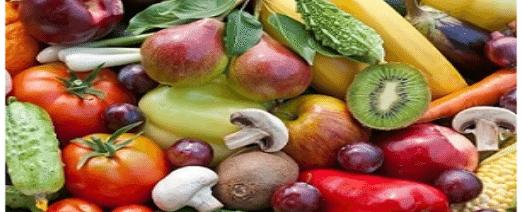 analisis tecnico productores de alimentos