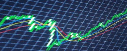 analisis tecnico y tradin en indices