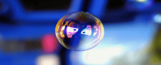 burbujas_financieras