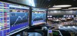 datos de interes, macroeconomia y bolsa