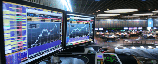 datos de interes macroeconomia y bolsa