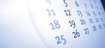 diciembre, estacionalidad del ibex 35